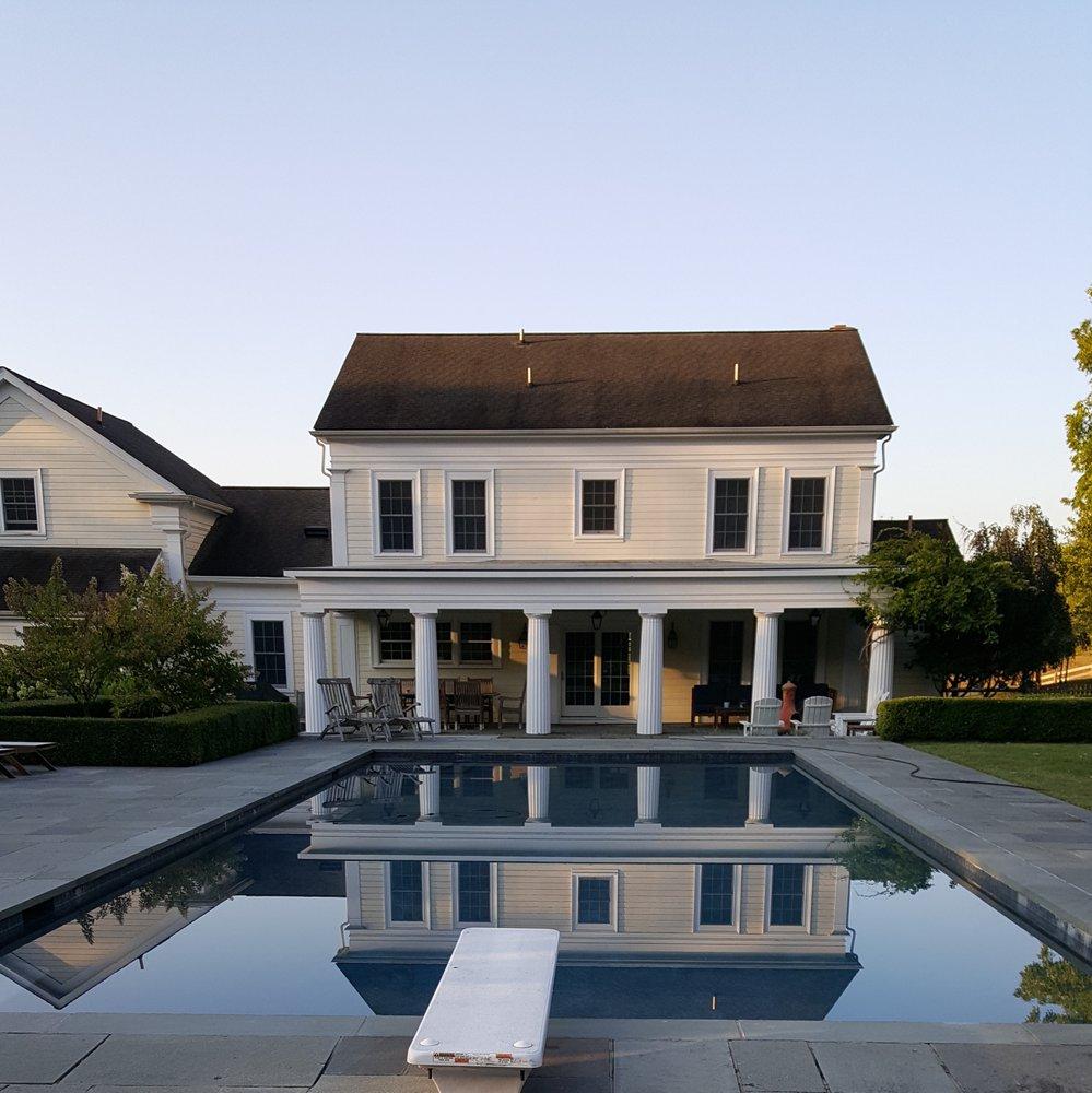 Cj House & Roof Washing: 1353 Lakes Rd, Monroe, NY