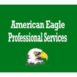 American Eagle Professional Services - Contractors - Stevensville ...