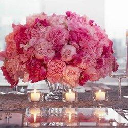 Belle Fleur 29 Photos 18 Reviews Florists 134 5th Ave