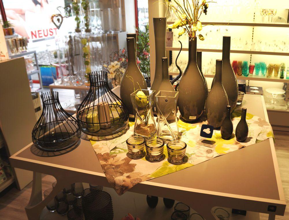 Möbel Neust Boutique Yelp