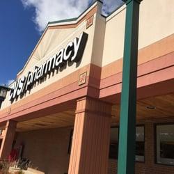 cvs pharmacy 12 reviews pharmacy 5711 burke center pkwy burke