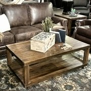 Photo Of Vander Berg Furniture Sioux Center Ia United States