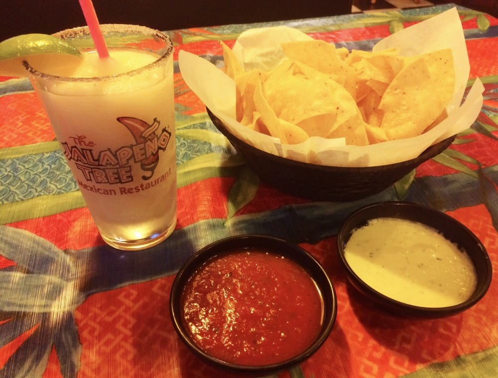 Mexican Food In Marshall Tx