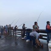 Dory fishing fleet market 185 photos 66 reviews for Dory fishing fleet