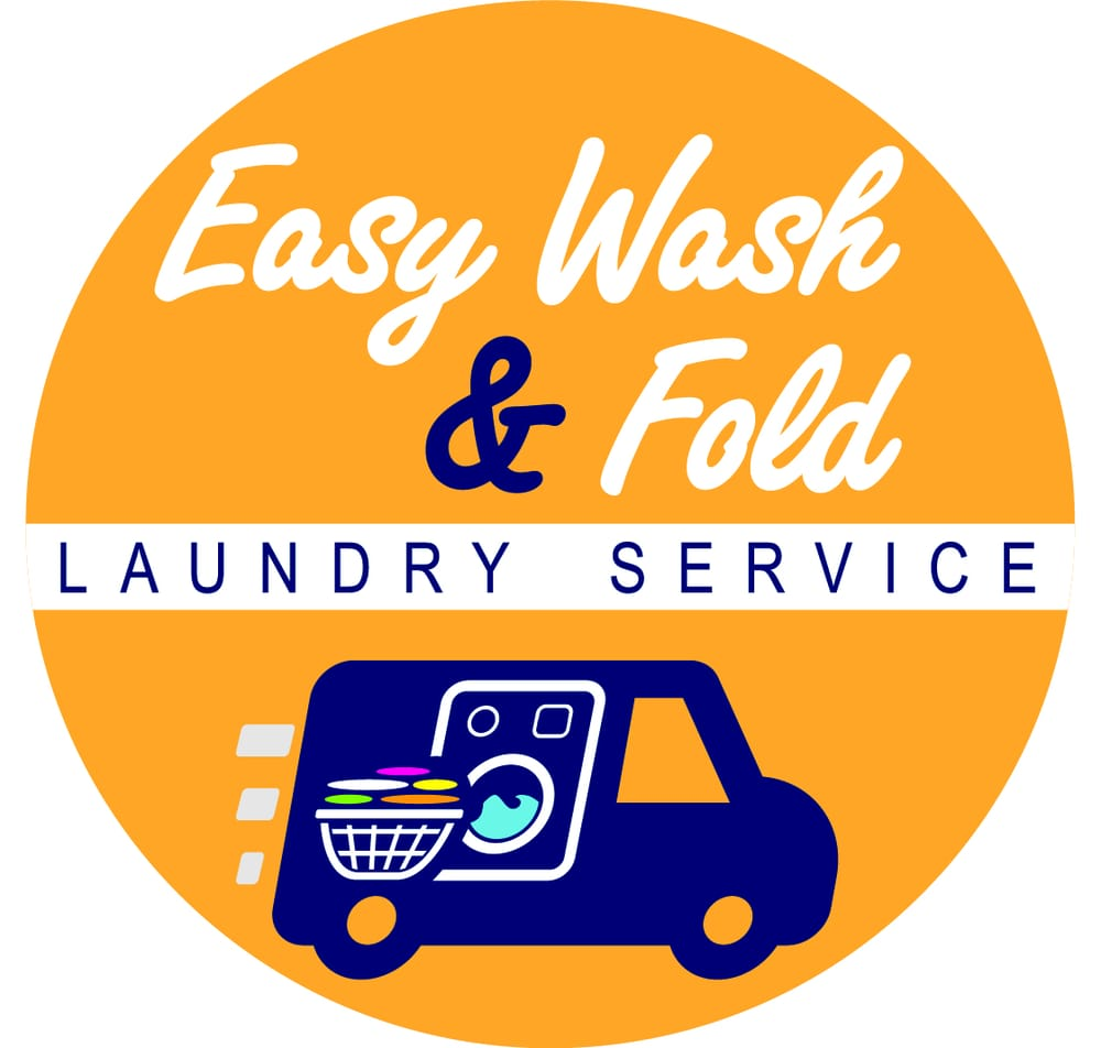 Easy Wash And Fold: 125 Bowie Rd, Laurel, MD