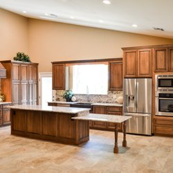 Retro Pro Kitchen And Bath Remodeling Photos Reviews - Kitchen and bathroom remodeling near me