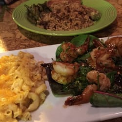 Top Soul Food Restaurants In Nj