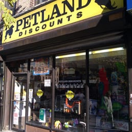 petland discounts   13 reviews   pet stores   8403 5th ave