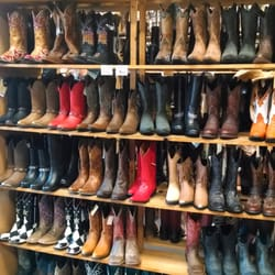 Specialty Shoe Stores Nashville Tn
