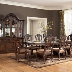 Delightful Photo Of Legacy Furniture   Yonkers, NY, United States. Elegant Dining Room  Furniture