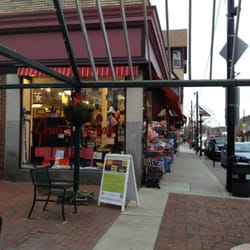 Pa State Store Hours >> Deals Variety Store Cards Stationery 15 W State St Media Pa