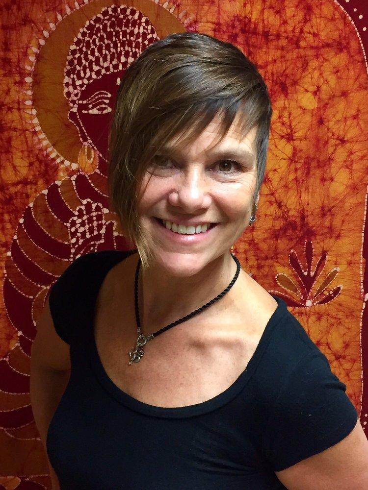 BodyMind Massage: 25 Franklin St, Lenox, MA