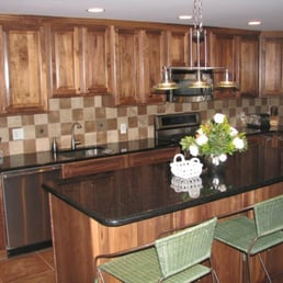 photo of affordable kitchen designers   mt laurel nj united states affordable kitchen designers   get quote   contractors   3000      rh   yelp com