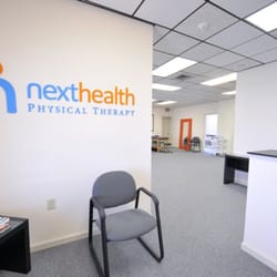 Photo Of Next Health Physical Therapy