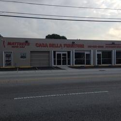 Captivating Photo Of Casa Bella Furniture   Hialeah, FL, United States. Relax Live  Comfortable