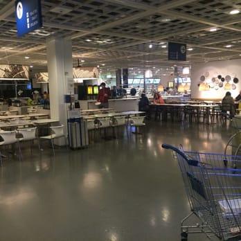 Ikea furuset   22 bilder & 16 anmeldelser   møbelbutikker ...