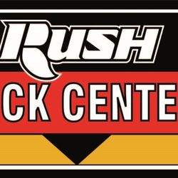 rush truck center commercial truck dealers 6521 hanover rd nw westside albuquerque nm. Black Bedroom Furniture Sets. Home Design Ideas