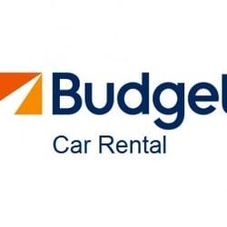 budget car rental sacramento  Budget Rent a Car - 36 Reviews - Car Rental - 1133 Chess Dr, Foster ...