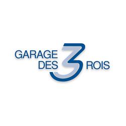 Garage des trois rois auto werkstatt ersatzteile for Garage boulevard de l automobile sartrouville