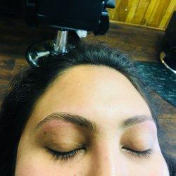 Sasa Eyebrows Threading - 21 Photos - Threading Services - 2359
