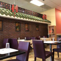 Photo Of Flowering Tea House Petaluma Ca United States Interior