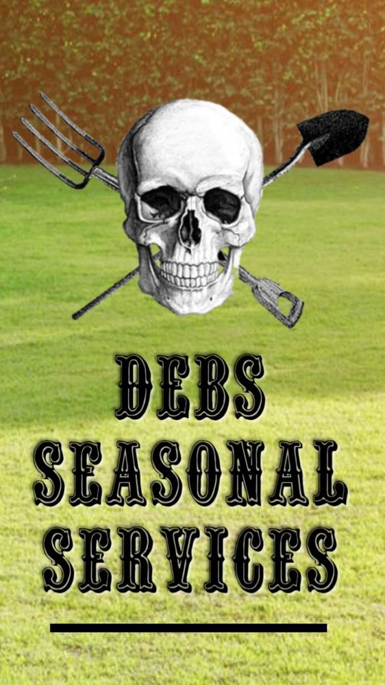 Debs Seasonal Services: 333 N Lincoln St, Westmont, IL