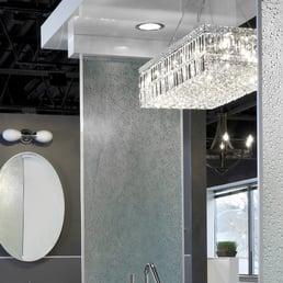 Bathroom Fixtures Birmingham Al ferguson - 22 photos - home decor - 2800 2nd ave s, birmingham, al