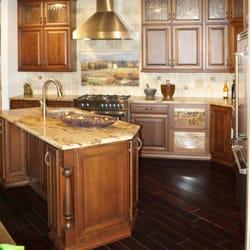 Photo Of Total Kitchen U0026 Bath   Addison, IL, United States