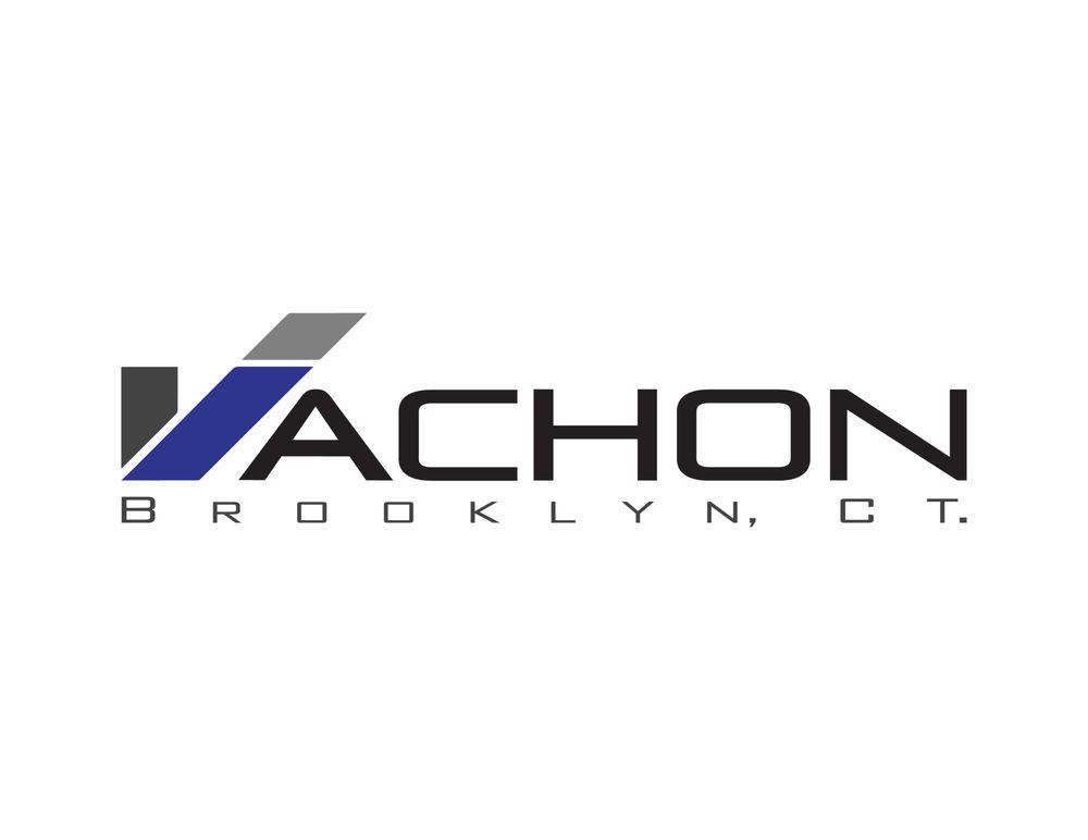 Vachon Ford: 455 Providence Rd, Brooklyn, CT