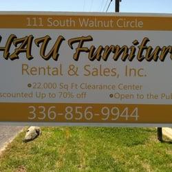 Photo Of Hau Furniture Rental U0026 Sale   Greensboro, NC, United States.  Welcome