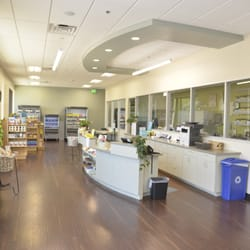 Southwest College of Naturopathic Medicine - (New) 24 Photos