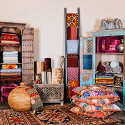 Photo Of Sukhmani Home