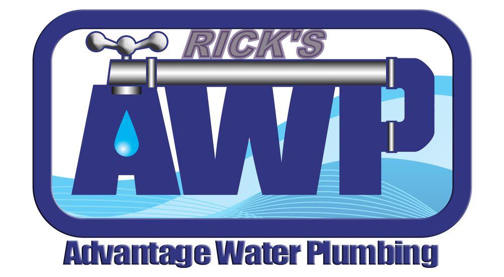 Advantage Water Plumbing: 5632 Falling Water, Bryan, TX