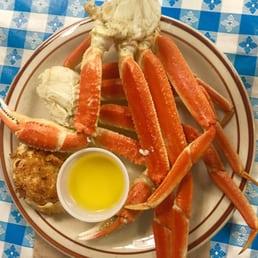 Fabulous Photos For Mr Crab Calabash Seafood Buffet Yelp Beutiful Home Inspiration Xortanetmahrainfo