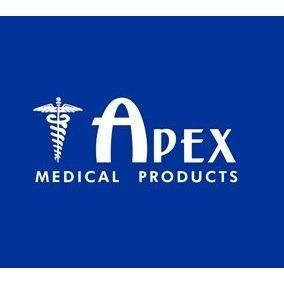 Apex Medical Products - Medical Supplies - 709 Washington ...