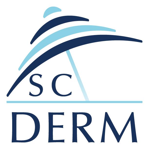 South County Dermatology: 350 Kingstown Rd, Narragansett, RI