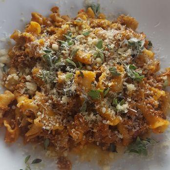 Stella S Italian Kitchen De Pere