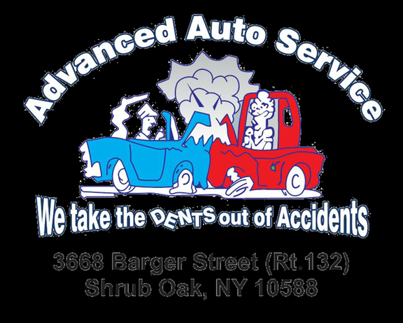 Towing business in Jefferson Valley-Yorktown, NY