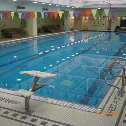 Brooklyn Swim Center Corsi Di Nuoto 911 Flatbush Ave Flatbush Brooklyn Ny Stati Uniti