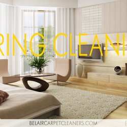 Photo Of Bel Air Carpet Cleaners Beverly Hills Ca United States Spring