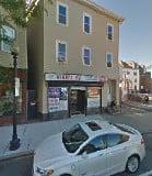 Vinh's Tv Repair: 1409 Dorchester Ave, Dorchester, MA