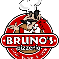 bruno s pizza closed salad 634 enfield st enfield ct