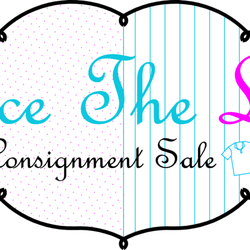 Twice the Love Kids Consignment CLOSED Baby Gear