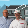 Olshan Foundation Repair: 3464 Jackson Ave, Memphis, TN
