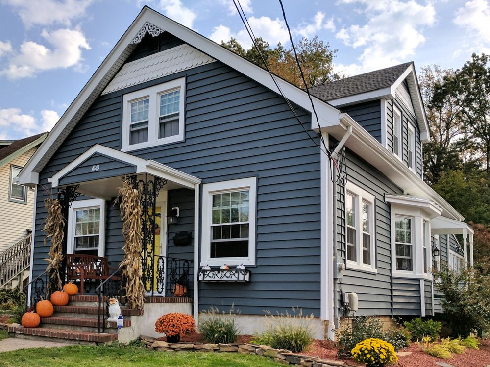 Your Private Eye Home Inspections: Bordentown, NJ
