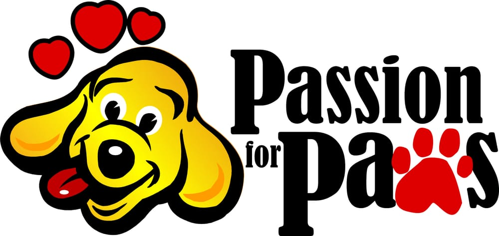 Passion For Paws Dog Walking and Pet Sitting Services