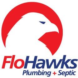 FloHawks: 430 Log Yard Rd, Belfair, WA