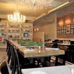 California Pizza Kitchen Park Avenue Nyc