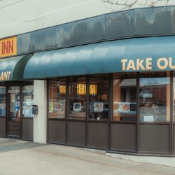 The Best 10 Chinese Restaurants Near Beverly Ma 01915 Last