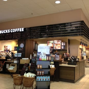 Photo Of Starbucks   Salina, KS, United States